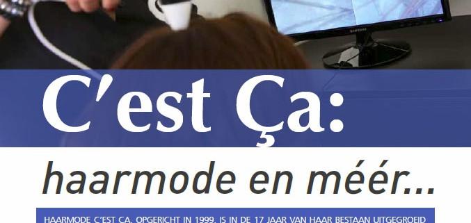 cest-ca-haarmode-en-meer